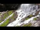 водопад девичьи косы 3