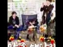 Someone protect Min Yoongi