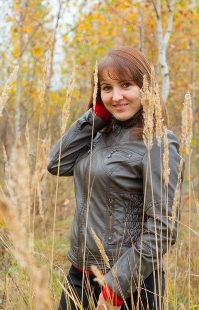 Елена Корж, 15 июня , Чернигов, id58081919