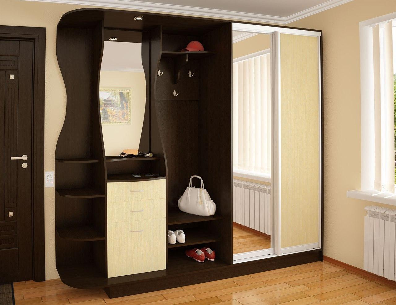 Фото: продам шкафы-купе. мебель для cпальни, киев и область,.