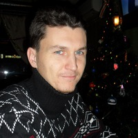 Victor Zuev