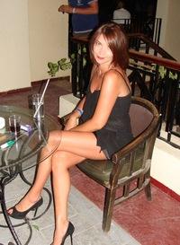 Руслана Ерошенко