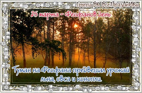 QPKnALBbQAc.jpg