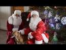 Конотопська гімназія вітає всіх з Новим роком та Різдвом Христовим!