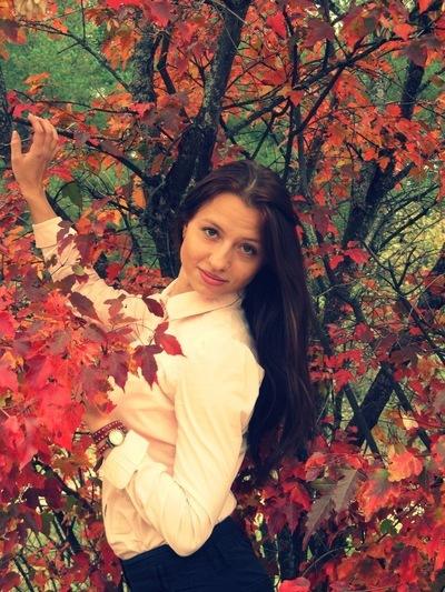 Елизавета Круглова, 5 февраля , Армавир, id58561156
