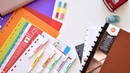 STAPLES Stationery Haul Back to School 2018