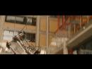 Халк против Халкбастера Мстители Эра Альтрона 2015
