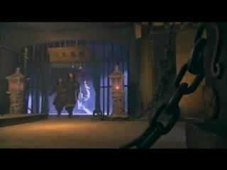 ☺The Vigilantes in Masks 1x27 - ☺Ver Gratis Doramas - Series