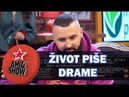 Život Piše Drame Ami G Show S11 E14