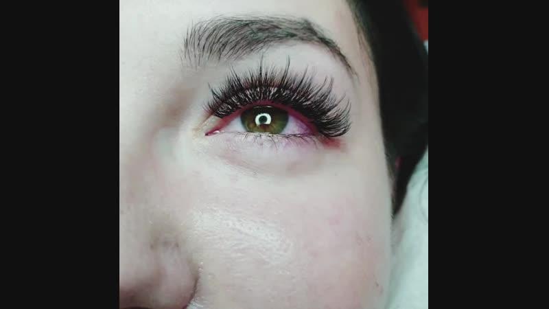 зде с лучиками (красные глазки болтали душевно🤪)