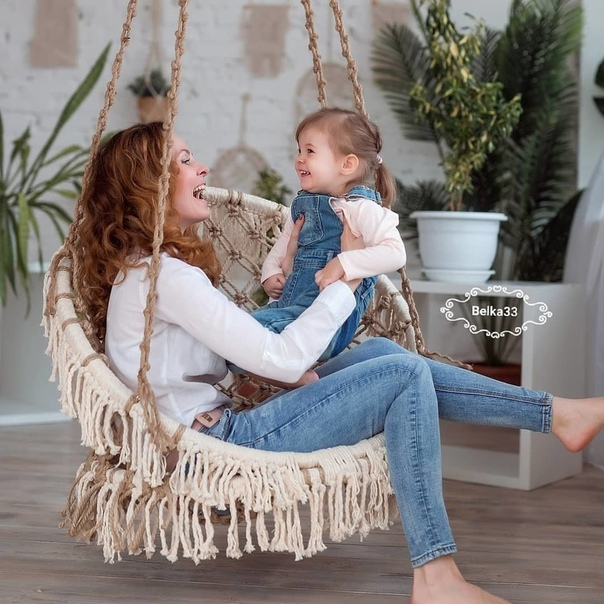 Посмотрите группу, наших друзей Интерьер детской Декор дома Две сестры вяжут и плетут ВСЁ, что доставляет столько удовольствия для ваших детишек! Их изделия украсят комнаты от новорожденных до