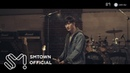 19 апр. 2018 г.ZHOUMI 조미 '我不管 (I don't care)' MV