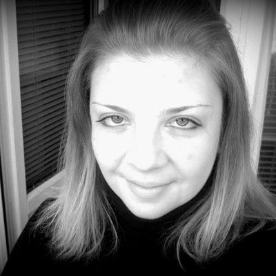 Мария Капкова, 15 декабря 1986, Москва, id3435804