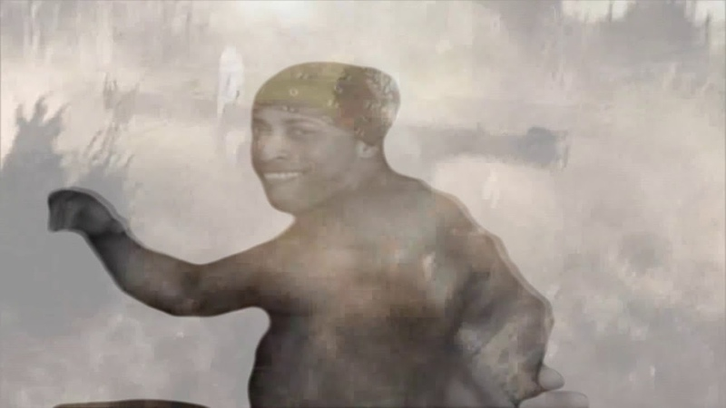 ШОК РИКАРДО МИЛОС ВОЕВАЛ ЗА ФОЖИЗДОВ ВО ВТОРОЙ МИРОВОЙ И НИХУЕВО ТАК ФЛЕКСИЛ ВО СЛАВУ ПАРТИИ