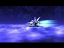 JOE SATRIANI FAN VIDEO_ Flying In A Blue Dream by Steven Lyttle - YouTube (720p)