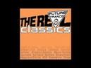 Future Trance - The Real Classics CD 1