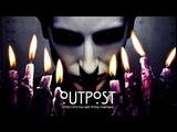 Outpost Soundtrack Kate Bush