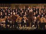 Giya Kancheli - Styx for viola, choir and orchestra, Rysanov