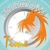 BronyvilleTime