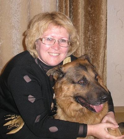 Светлана Емец, 1 января 1993, Судак, id163566506