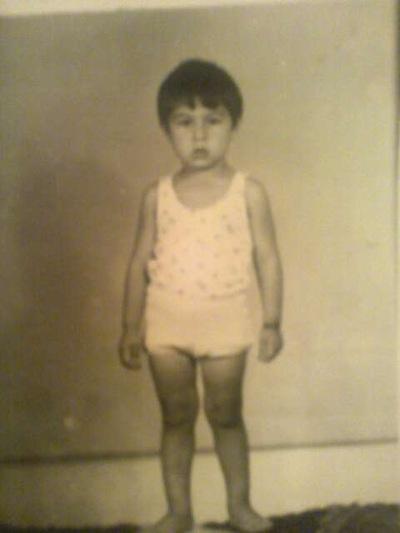 Renard Memmedov, 22 февраля 1983, id209634517
