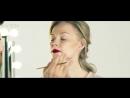 Avon make-up выпуск 3. Соблазнительные губы