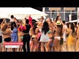 DAVE DAVIS &amp KINREE - CENTURY (OFFICIAL VIDEO LYRIC)