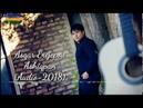 Asqar Erejepov Ashiqpan Асқар Ережепов Ашықпан music version