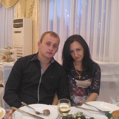 Ира Кшевецкая, 27 февраля , Каменец-Подольский, id155827081