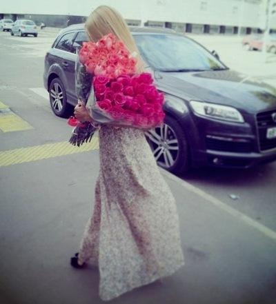 Ангелина Фадеева, 30 декабря 1998, Ростов-на-Дону, id190480483