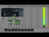 Academy.fm - 10 Steps To A Quick Master in iZotope Ozone 8