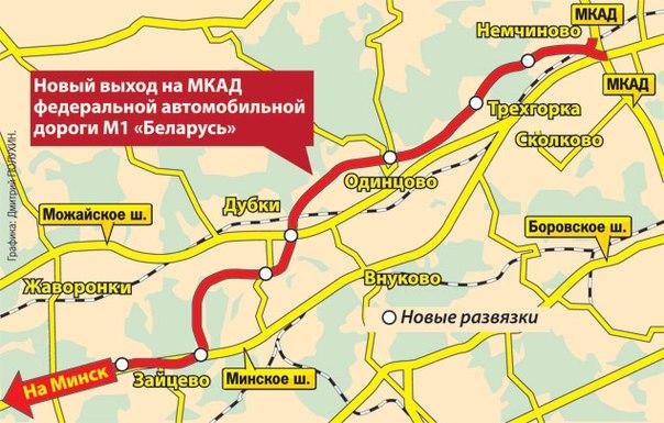 москва-санкт-петербург на