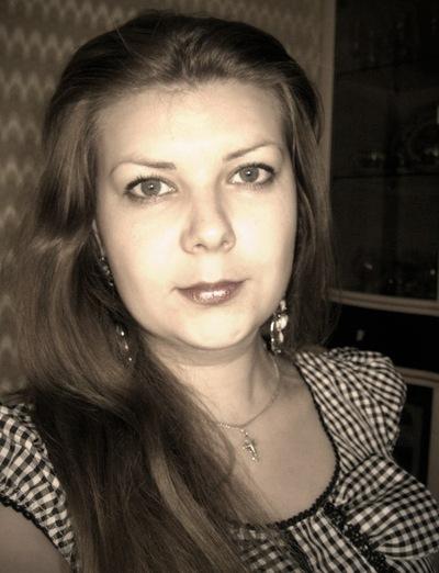 Наталия Каргина, 27 августа , Золотоноша, id92922914