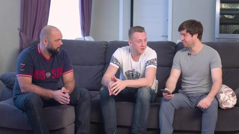 Горячее, как чебурек, интервью Алексея Спиридонова (online-video-cutter.com)