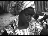 Africando - Xale bile