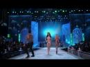 Maroon 5 ,HD,Moves Like Jagger ,live Victoria's Secret Fashion Show 2011 ,HD