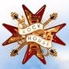 ROCK HOUSE | РОК ХАУС