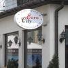 Ресторан ЕвроСити