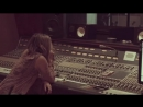 RAIGN - God Only Knows (Recording Sessions)