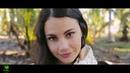 Cadmium feat Jon Becker Melody Official NB Music Video HD