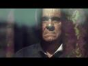 Личные обстоятельства 5-8 серия. Фильм 2017 новинка боевик