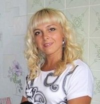 Светлана Петручик, 27 января 1983, Брест, id176651819