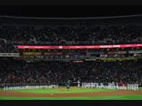 BASEBALL, Japan All-Star Series, Game 4 Samurai Japan @ MLB All-Stars, Nov. 13, 2018, Mazda Zoom-Zoom Stadium, Hiroshima