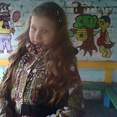 Даянка Некипелова