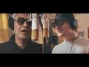 Perfect Symphony Ed Sheeran Andrea Bocelli (Lyrics in Italian and English)