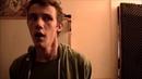 Henning May (AnnenMayKantereit) - Hurra die Welt geht Unter 1 SAAT | 1 HOURS