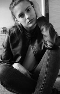 Нина Бочарова, 6 июля 1980, Нижний Новгород, id216965839