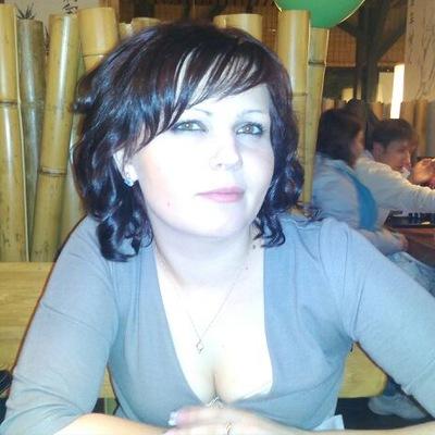 Аделина Касаткина, 23 августа , Москва, id29084395