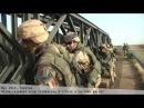 Opération Serval - retour sur 19 mois d'opérations au Mali