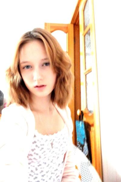 Виктория Мормалева, 12 июня 1999, Новосибирск, id61299742